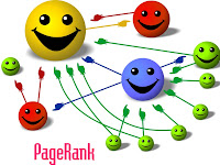 Google Update Pagerank Juni 2011