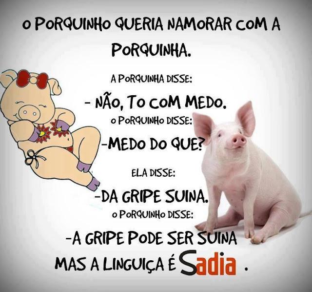 Imagens Engraçadas, Frases ( Assassinando o Português