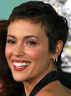Short Hairstyles, Long Hairstyle 2011, Hairstyle 2011, New Long Hairstyle 2011, Celebrity Long Hairstyles 2302