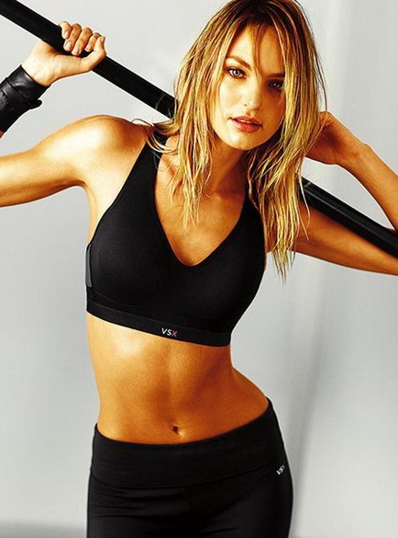 Victoria's Secret Sport Clothing