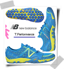 NewBalanceMinimus10v2.P.W