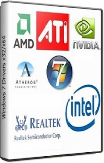 320xon Download   Drivers para Windows 7