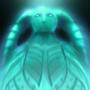Ghostship, Dota 2 - Kunkka Xây dựng Hướng dẫn