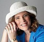 12-05-16  Tina Gayle