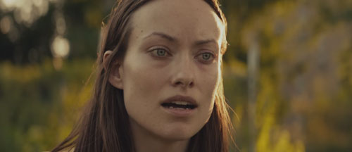 Meadowland Movie Trailer and Poster