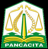 Gambar Logo Aceh