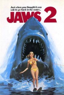 Watch Jaws 2 Online Free Putlocker