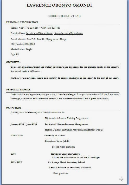 Victim Advocate Cover Letter Sample For Resume First Paragraph Of Cover  Letter Cover Letter Paragraphs First