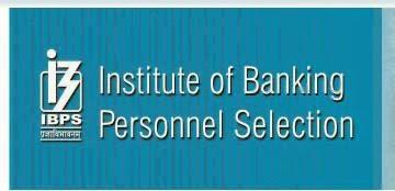 IBPS Online Exam Result 2014