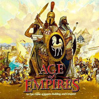 aminkom.blogspot.com - Free Download Games Age Of Empires I