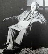 Arquitecto Jacques Spolsky (Odessa 1877 -S/d) ECOLE DES BEAUX ARTS