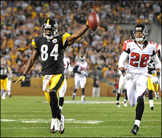 Antonio_Brown_8_27_11_Falcons_PreSeason_