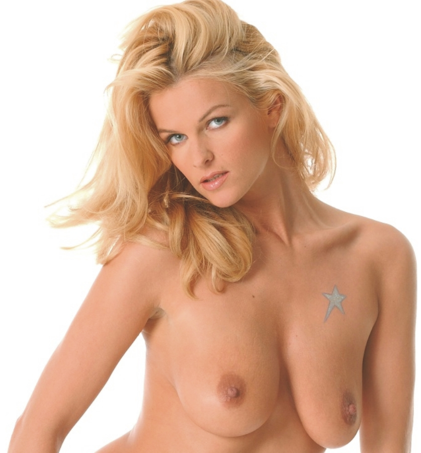 nude photo collection of the world lisa crawford