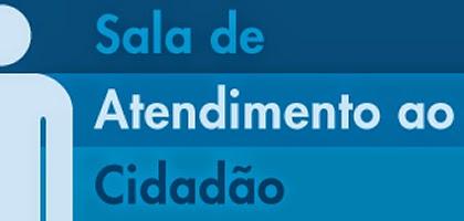 denuncia-ministerio-publico-federal