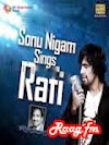 Sab Maya Hai Full Song Sonu Nigam