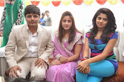 Linen Club launch at Laven fashions by Actress Sravya-thumbnail-8