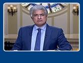 برنامج العاشرة مساءاً مع وائل الإبراشى - حلقة يوم الأحد 1-5-2016