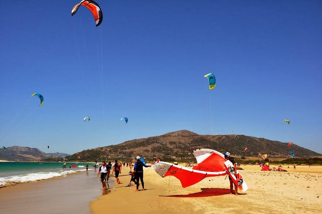 http://www.panoramio.com/photo/61477406