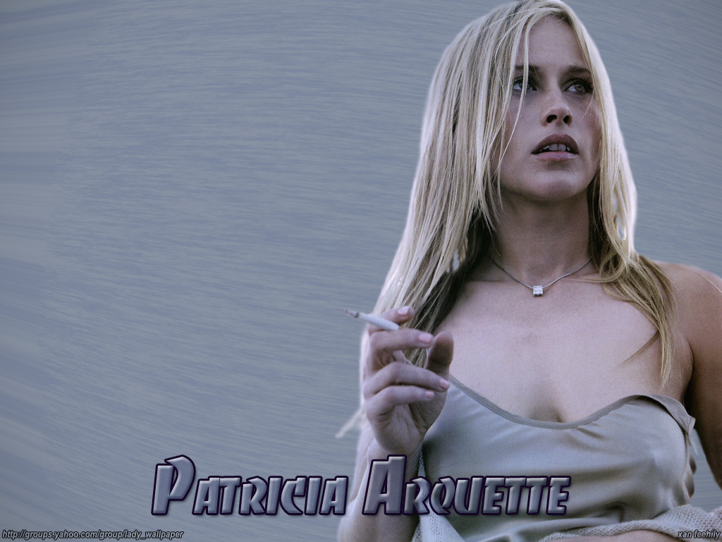 patricia arquette latest hot and sexy pics photos pictures and wallpapers   currentblips snap