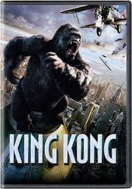 King Kong 2013 full HD online-Phim King Kong tron bo - Full HD