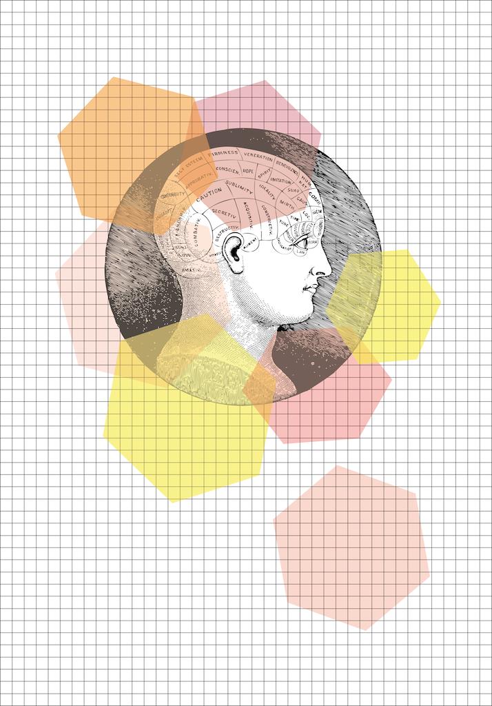 Designed by Keri Muller - simpleintrigue.com