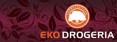 http://ecodrogeria.com.pl/