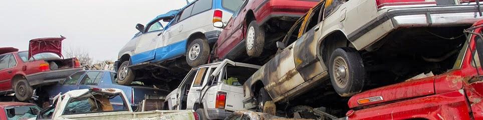 junk my car at goldsboro metal recycling