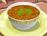 العاب طبخ الحساء الصينية