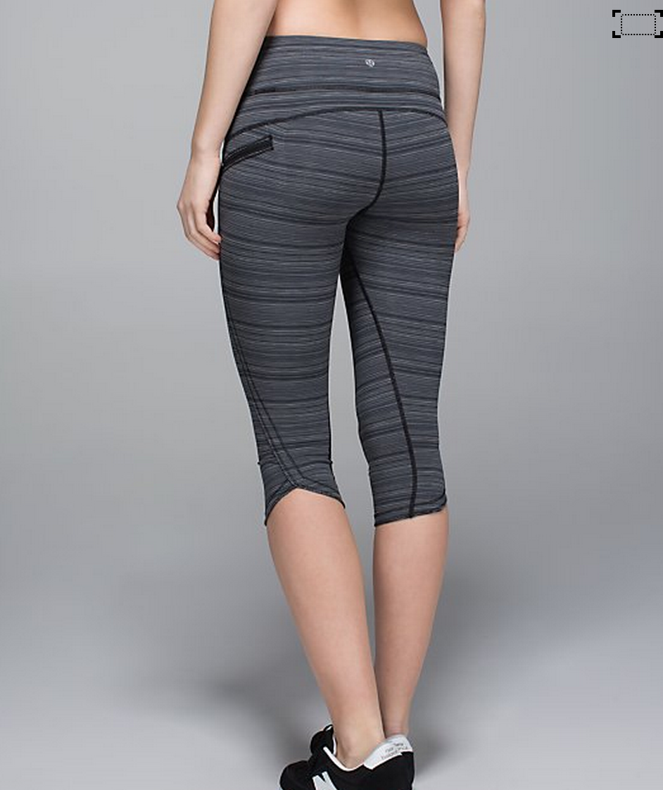 http://www.anrdoezrs.net/links/7680158/type/dlg/http://shop.lululemon.com/products/clothes-accessories/crops-run/Run-Top-Speed-Crop?cc=17767&skuId=3595965&catId=crops-run