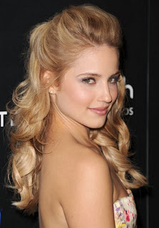 Beautiful Hairstyles For Girls, Hairstyles, For Girls,