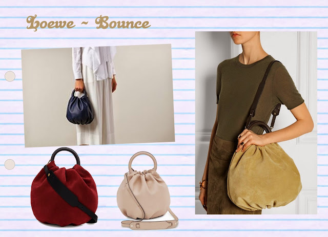 photo-bolso-tendencia-loewe-bounce-bag-look