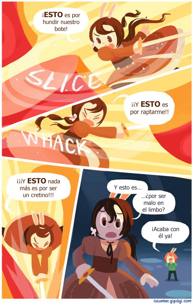 http://labusquedadecuco.blogspot.com/2015/06/0280.html
