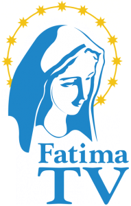 FATIMA TV WORLDWIDE
