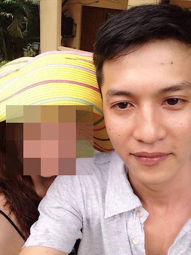 Thảm sát Bình Phước do hận tình: Lại lộ lỗ hổng kỹ năng sống?.