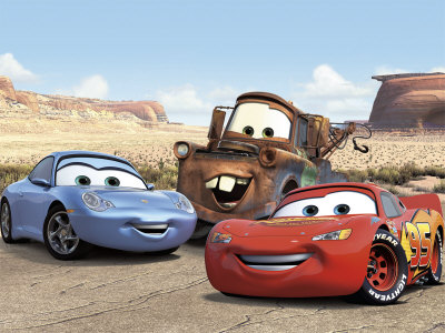Cars 2 Movie Release Date Cars 3 Movie Release Date