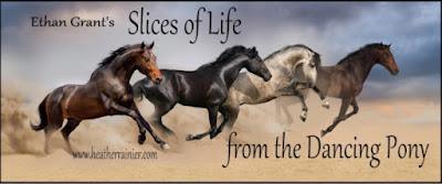 http://www.heatherrainier.com/slices-of-life-from-the-dancing-pony/slices-of-life-from-the-dancing-pony/