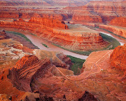 Best Places to Visit: Grand Canyon
