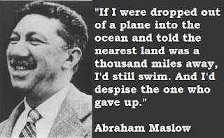 Airplane quotes pictures plane dropped out of a plane