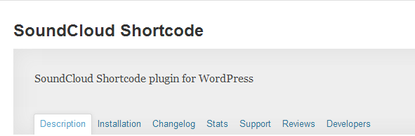 45+ Free WordPress Shortcode plugins