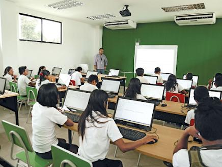 Ecuador es el país que más invierte en Educación Superior de toda la región