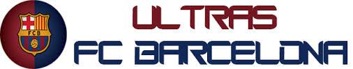 Ultras Barcelona - التراس برشلونة