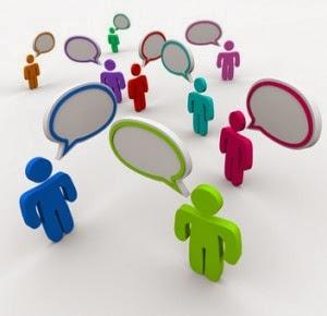 Conociendo la cultura organizacional en los emprendimientos sociales