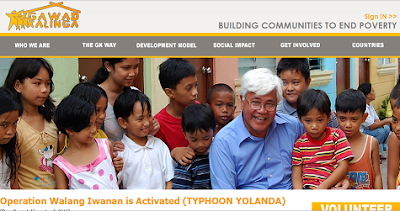 http://gk1world.com/typhoon-yolanda