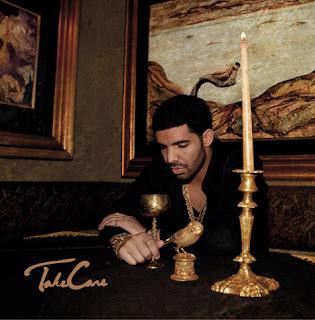 """News // Drake Repousse """"Take Care"""" A La Mi-Novembre"""