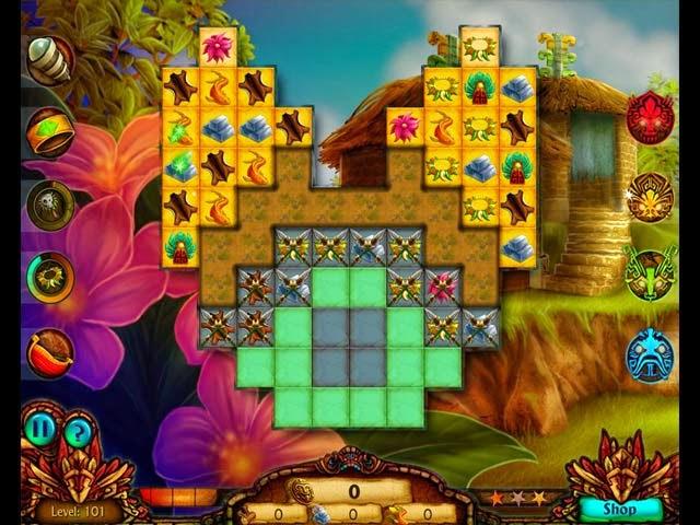 http://www.gamekicker.com/pc-games/legend-of-maya-download-pc-game