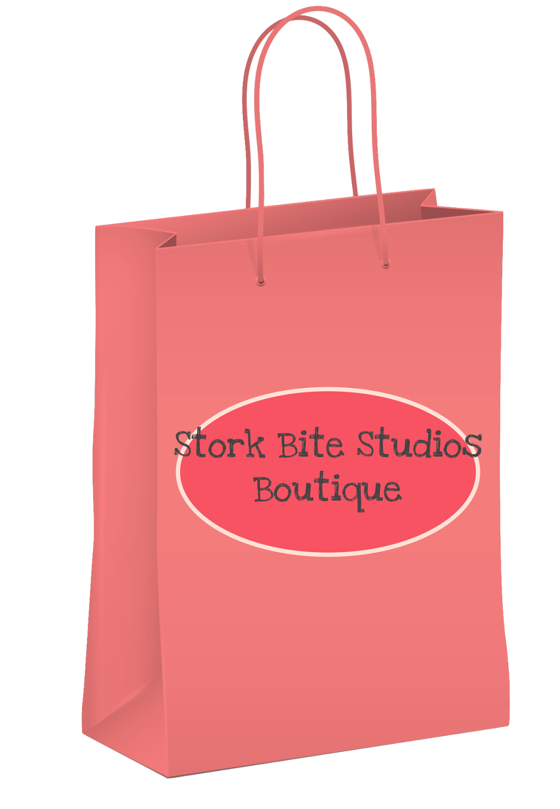 Shop the Boutique!