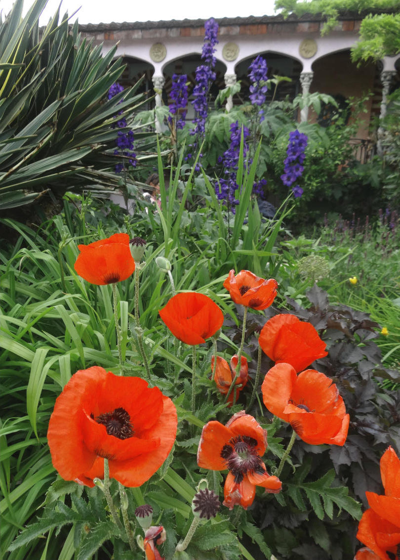 The_Roof_Gardens_Kensington