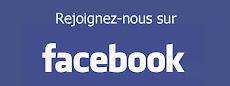 Facebook Ma Tété