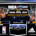 NBA 2K14 Official Roster Update - April 10th, 2014