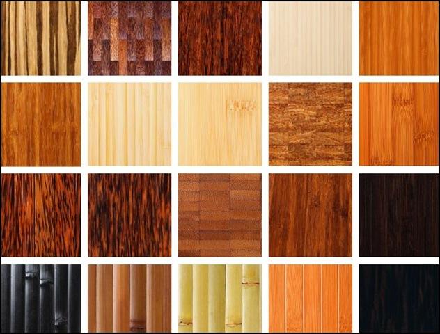Mart nez sordo c mo elegir los pisos para tu casa for Pisos para interiores tipo madera